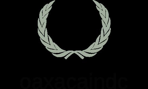 Oaxacaindc.com