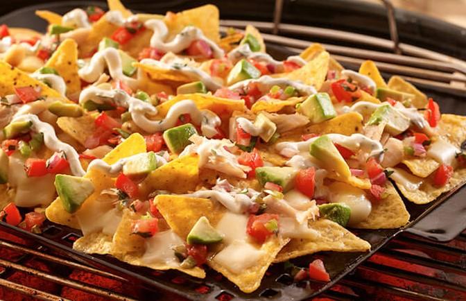 10 Makanan Teratas untuk Dinikmati Saat Berkunjung ke Meksiko