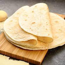 Inilah Yang Anda Butuhkan Untuk Membuat Makanan Meksiko Asli